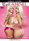 TS Heartbreakers