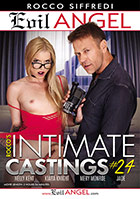 Rocco\'s Intimate Castings 24