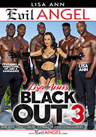 Lisa Ann\'s Black Out 3