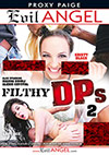 Filthy DPs 2