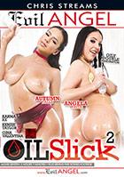 Oil Slick 2