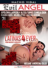 Latinas 4 Ever - 2 Disc Set