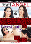 Anal Investigation 2