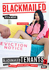 Blackmailed Tenants 2