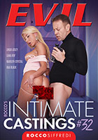 Rocco\'s Intimate Castings 32
