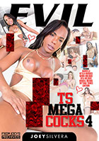 TS Mega Cocks 4