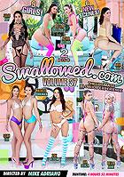 Swallowed 37 - 2 Disc Set