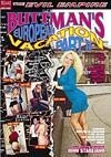 Buttman's European Vacation 2