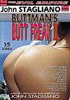 Buttman's Butt Freak 2