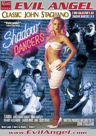 Shadow Dancers 1&2 - 2 Disc Set