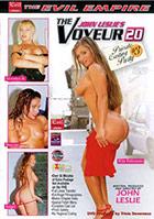 The Voyeur 20
