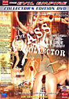 The Ass Collector - Collector 2 Disc Edition