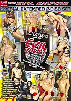 Evil Vault - Special Extended 2 Disc Set