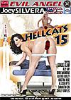 Hellcats 15 - Special 2 Disc Set