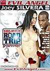 Big Ass She-Male Road Trip 15