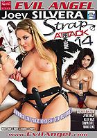Strap Attack 14
