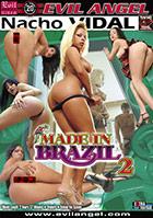 Made In Brazil 2