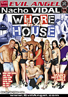 Whore House