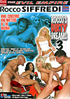 Rocco's Dirty Dreams 3