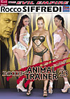 Rocco: Animal Trainer 23
