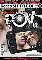 Rocco\'s POV 10