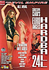 Euro Angels Hardball 24