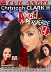 Angel Perverse 19