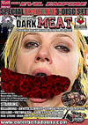 Belladonna's Dark Meat - Special Extended 3 Disc Set