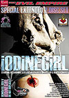 Iodine Girl - Special Extended 2 Disc Set