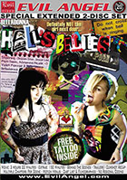 Hell\'s Belles - 2 Disc Set