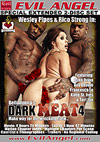 Belladonna's Dark Meat 4 - Special Extended 2 Disc Set