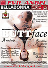 Butt Face - Special 2 Disc Set
