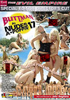 Buttman At Nudes A Poppin' 17