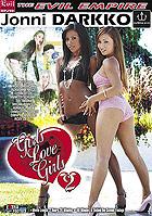 Girls Love Girls 2