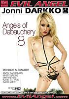 Angels Of Debauchery 8