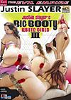 Big Booty White Girls 3