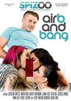Air B And Bang