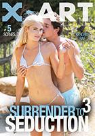 Surrender To Seduction 3