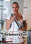 Comtessa La Moet: Schmerzfrei