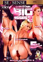Big Asses 2