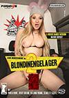 Blondinengelager 2