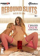 Rebound Sluts