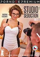 Studio Seduction 2
