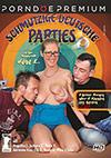 Schmutzige Deutsche Parties 2