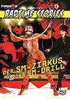 Der SM-Zirkus & Der SM-Drill