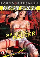 Der Disko-Master