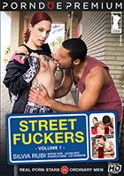 Street Fuckers