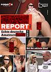 Fick Report