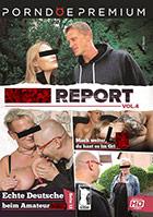 Fick Report 4