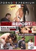 Fick Report 5